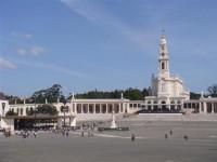Fatima - Nossa Senhora
