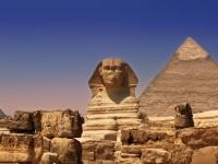 Cairo 4