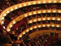 Leste Europeu_Viena_Ópera2
