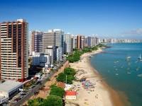 Nordeste - Fortaleza