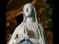 Nossa-Sra-de-Lourdes2