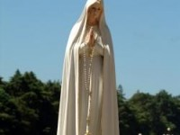 NS Fatima 2