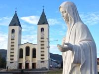 Grupo Padre Jair - Medjugorje - Bósnia e Herzegovina 5