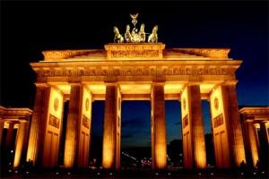 Alemanha - Berlim