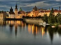 Leste Europeu_Praga 2