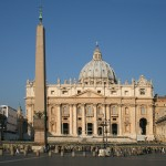 Itália - Vaticano