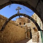 Jerusalém (Israel)