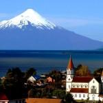 Chile - Puerto Varas