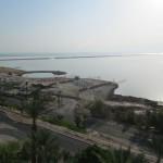 Galiléia - Israel