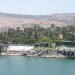 Tiberíades - Israel