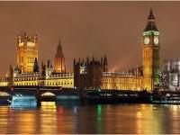 Londres - Big_Ben
