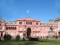 Casa_Rosada_in_Buenos_Aires