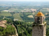 italia-toscana