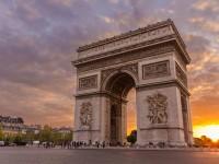 paris-arco-do-triunfo
