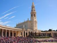 Fátima_Basílica 8
